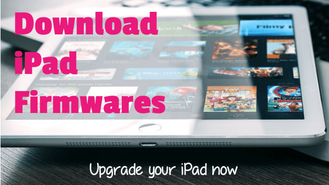 how to download files on ipad