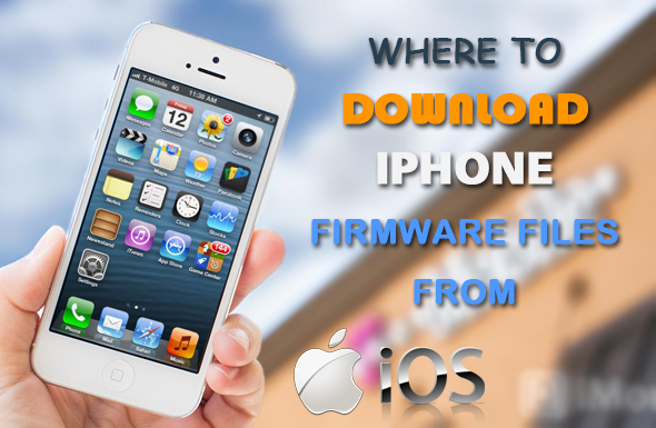 where_to_download_Iphone_firmware_files