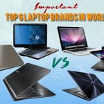 top_6_laptop
