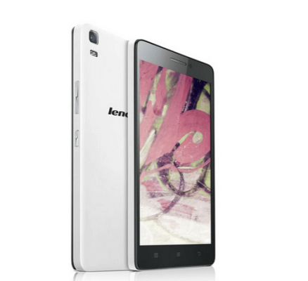 Lenovo K3 Note -best phone under 10000