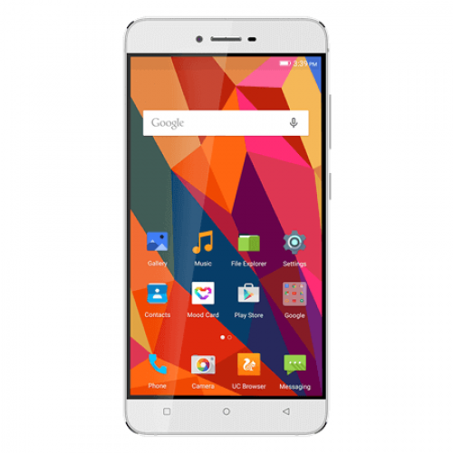Gionee Elife S6-4G Android Phones