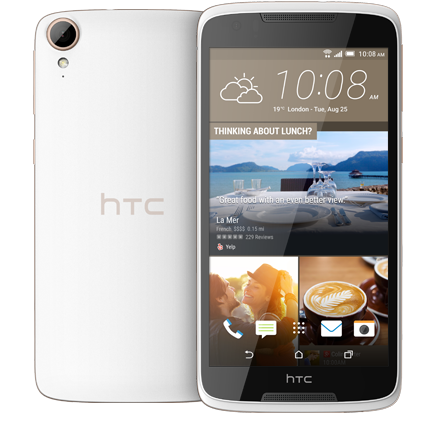 HTC Desire 828-4G Android Phones