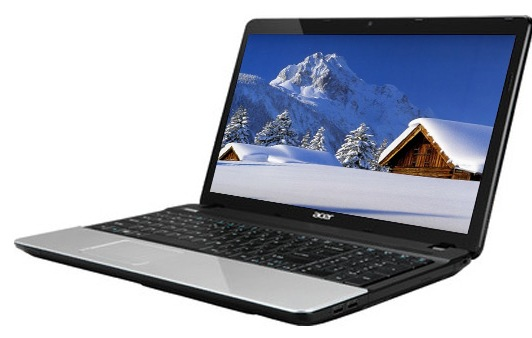 Acer Aspire - Best Laptops for under $500