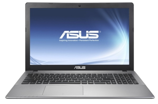 Asus X550ZA-WH11- Good Laptops for College Students under 500$