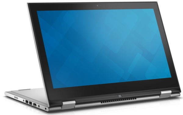 Dell Inspiron 13 i7347-50sLV - Gaming PC/Laptops 500 Dollars