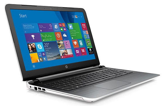 HP 15-ab035AX Laptop