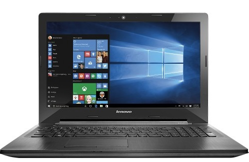 Lenovo G51 Laptop - Best Laptops Under $400 for you to buy today