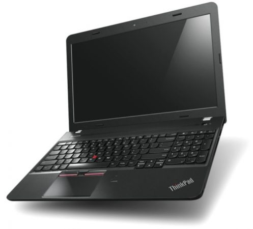 Lenovo Thinkpad Edge - Best Laptops for College Students under 500$