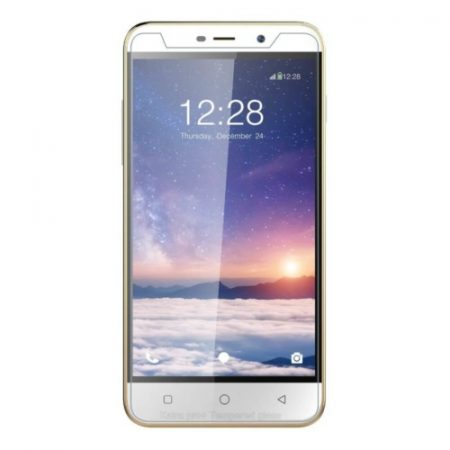 Coolpad Note 3 Lite - best 4g mobile under 7000