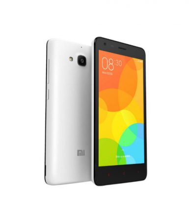 Xiaomi Redmi 2 Prime - best smartphone under 7000 to buy today