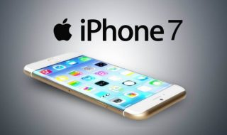 Apple iPhone 7 Reviews