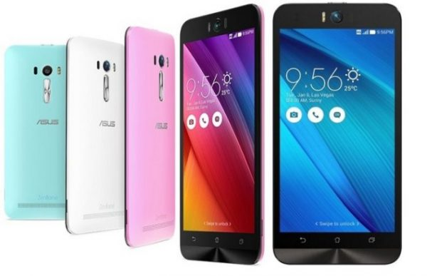 Asus-Zenfone-Selfie - best mobile under 15000 with best camera