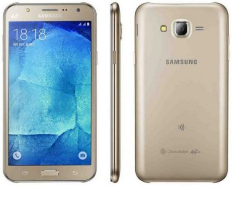 Samsung-Galaxy-J7-Gold - best android smartphones under 15000 rs