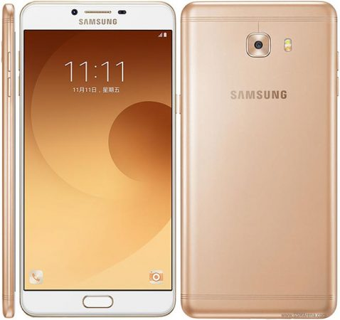 samsung-galaxy-c9-pro-4 best phone under 30000