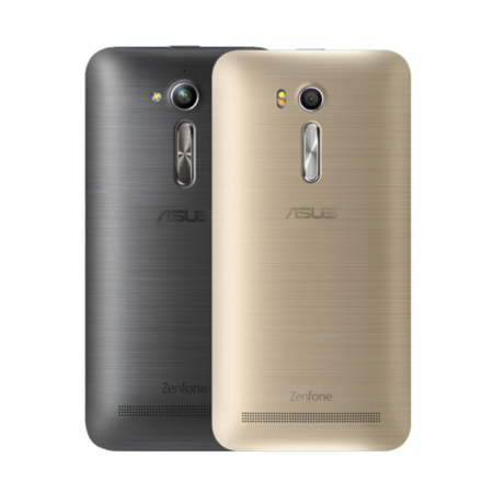Asus Zenfone Go (2nd Gen)-Best phones 5000