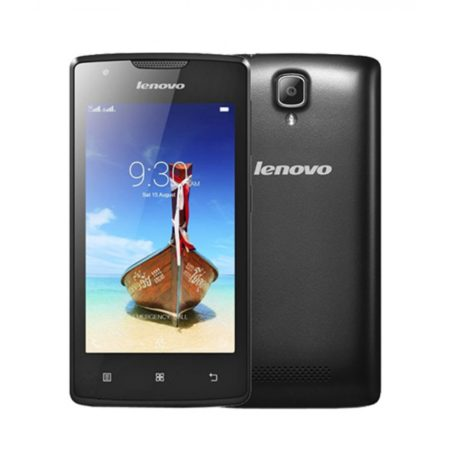 Lenovo A1000-Best phones 5000