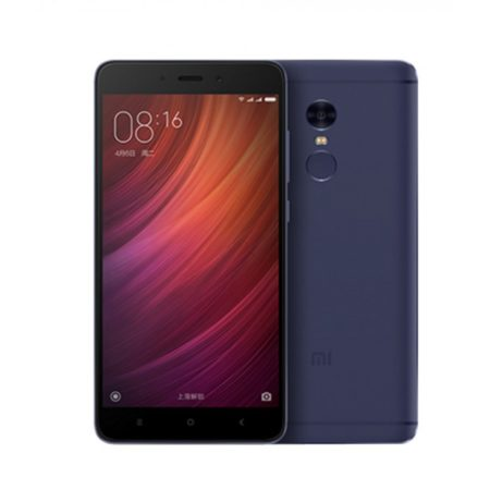 Redmi Note 4 64GB