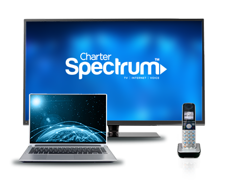 Charter Internet and TV Bundle-Spectrum Bundles Review