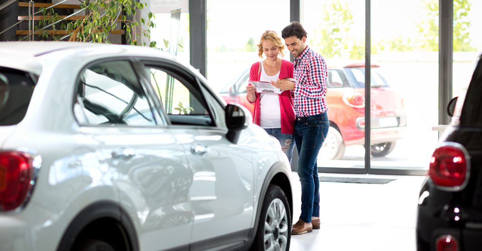 Maintain The Resale Value Of The Car