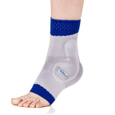 Ankle Joint Bandage