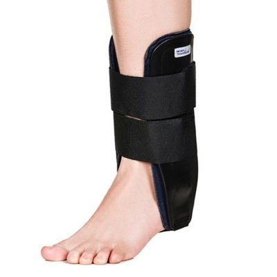 Ankle Joint Orthosis