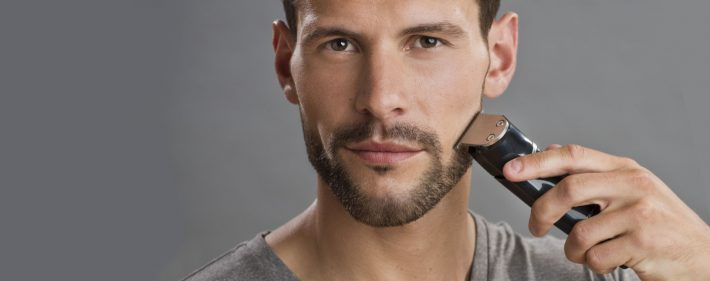 Best Trimmers List For Mans