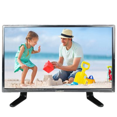 Candes (24 inches) Series 4003 Slim Full HD LED
