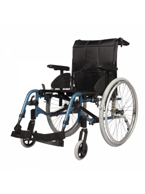 Invacare wheelchair - 3NG