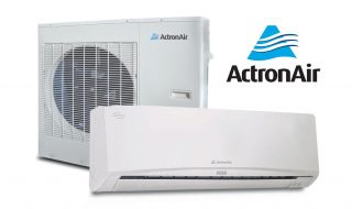 Leading 10 Finest Energy Conserving Air Conditioners In india 2018