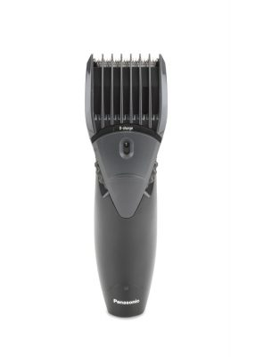 Panasonic ER-207-WK-44B Men's Beard and Hair Trimmer