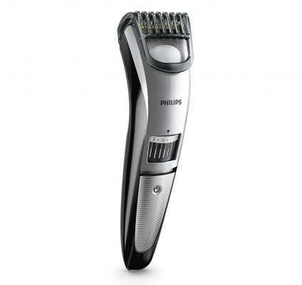 Philips QT4018 Pro Skin Advanced Trimmer
