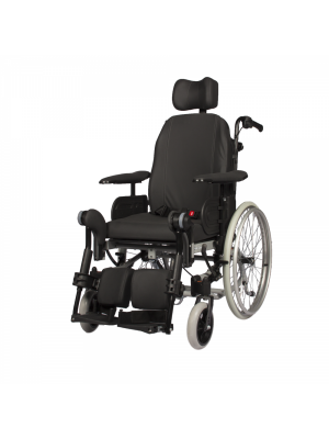 Rea Clematis Manual wheelchair
