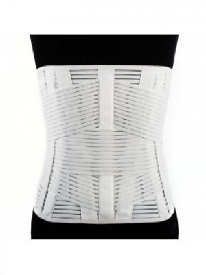 Thoracic Lumbo Belt