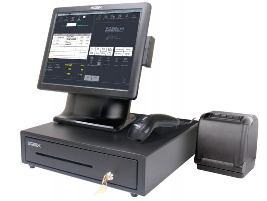 traditional-pos-system-cap
