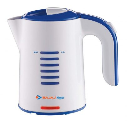 Bajaj Majasty KTX 1 Electric Kettle