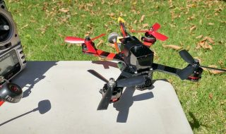 Best FPV Drones on the Market