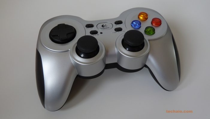 Best Gamepad for PC Under Rs 1500