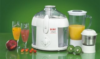 Best Juicer Mixer Grinder Under 3000 In India