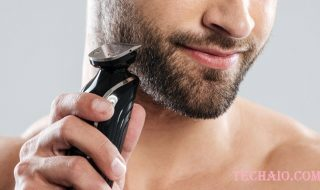 Best Trimmers Under Rs 1000 For Men In India