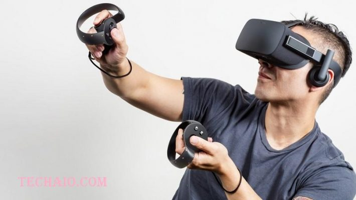 Best VR Headsets under Rs 1500 to buy in India