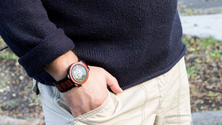 Branded Watches For Mens Under 1000