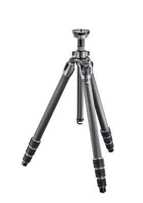 Gitzo GT3542L Mountaineer Tripod Ser.3 4S Long