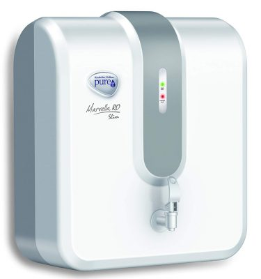HUL Pureit Marvella Slim RO Water Purifier