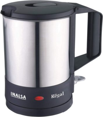 Inalsa Regal Electric Kettle