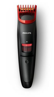 Philips QT4011-15 Beard Trimmer