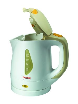 Prestige PKPWC 1.0 900-Watt Electric Kettle