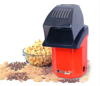 Royal Smart Popcorn maker