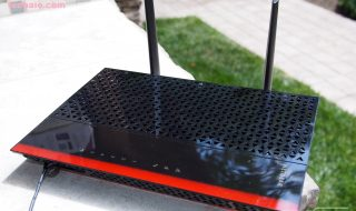 Top 5 best Wi-Fi routers