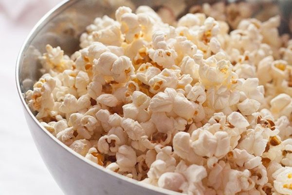 Top 8 Best Popcorn Machines