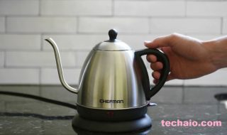 best electric Kettles under 1000
